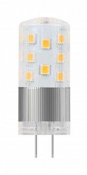 Світлодіодна лампа OSRAM LS PIN40 CL 3,5 W/840 12V G410X1 w.o. CE (4058075369030)