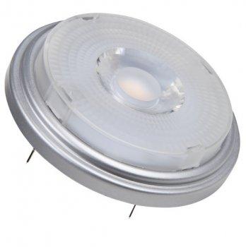 Светодиодная лампа OSRAM LPAR111 7540 11,5W/930 12V G53 6X1 (4058075448865)