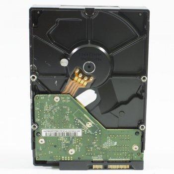 Жорсткий диск i.norys 160GB 7200 rpm 8MB (INO-IHDD0160S2-D1-7208) 3.5 SATA II