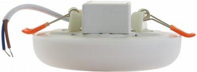 Стельовий світильник Brille LED-47R/6W NW (33-161)