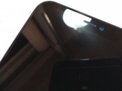 Мобильный телефон Apple iPhone 11 128GB White (351941231625195) - Уценка