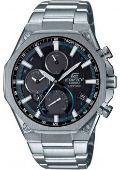 Чоловічі наручні годинники Casio EQB-1100D-1AER