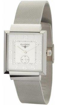 Жіночі наручні годинники Elysee 13235