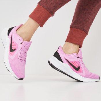 Кроссовки Nike Wmns Downshifter 10 CI9984-601