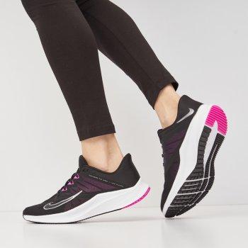 Кроссовки Nike Wmns Quest 3 CD0232-007