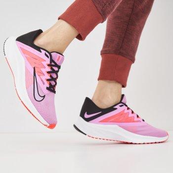 Кроссовки Nike Wmns Quest 3 CD0232-600