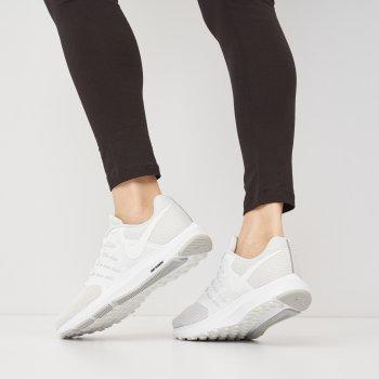 Кросівки Nike Wmns Run Swift 909006-100