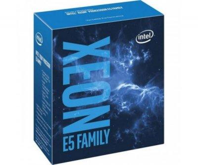 Процессор Intel Xeon E5-2603V4 (BX80660E52603V4)