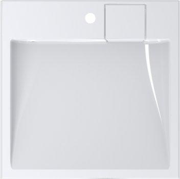 Умывальник Miraggio TALLINN (матовый) на стиральную машину