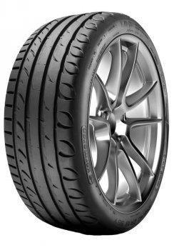 Легкова літня шина Kormoran Ultra High Performance XL 215/50 R17 95W