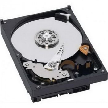 HDD 320GB SATA i.norys 5400rpm 8MB (INO-IHDD0320S2-D1-5408)