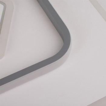 Стельовий світильник Brille WBL-32C/420W RM (27-550)