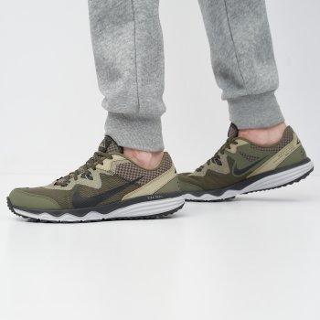 Кроссовки Nike Juniper Trail CW3808-200