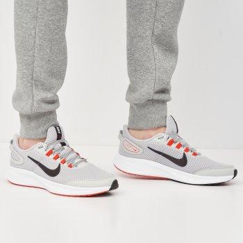 Кроссовки Nike Runallday 2 CD0223-009
