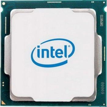 Intel Core i5 9400F 2.9 GHz (9MB, Coffee Lake, 65W, S1151) Box (BX80684I59400F)