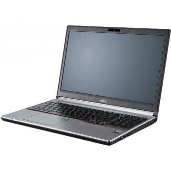 Б/в Ноутбук Fujitsu LIFEBOOK E546 Intel Core i5-6200U/4 Гб/500 Гб/Клас B