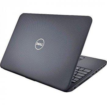 Б/в Ноутбук Dell Inspiron 3737 Intel Core i5-4200U/4 Гб/500 Гб/Класс B