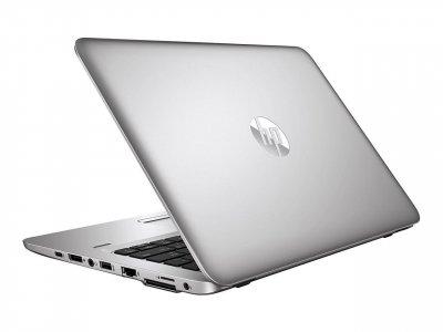 Б/в Ноутбук HP EliteBook 820 G3 Intel Core i5-6300U/8 Гб/256 Гб/Клас B