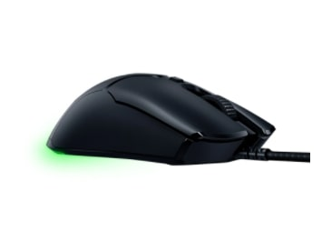 Мышь Razer Viper Mini USB Black (RZ01-03250100-R3M1)