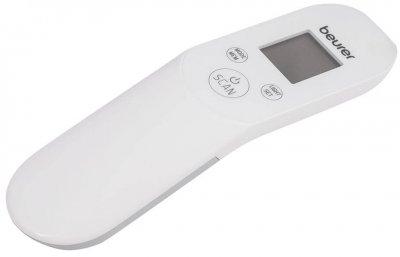 Бесконтактный инфракрасный термометр Beurer FT-85