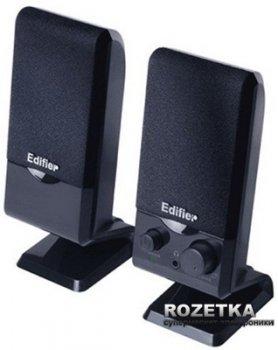 Акустична система Edifier M1250 Black