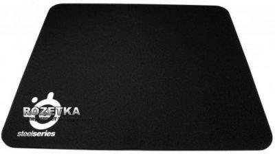 Игровая поверхность SteelSeries QcK Heavy Speed (SS63008)