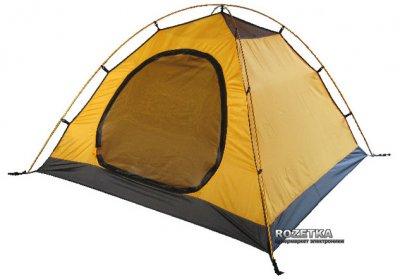 Палатка Terra Incognita Platou 3 (4823081503279)