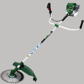 Бензиновый триммер Протон БТ-5200/Н