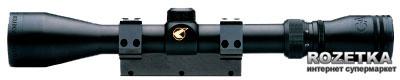 Оптичний приціл Gamo 3-9x40 WR (VE39x40WR)