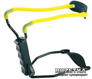 Рогатка Man Kung 31/MK-T11 (с упором)
