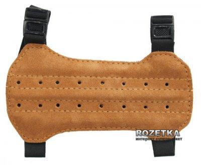 Захисна крага Bearpaw Fashion (70120)