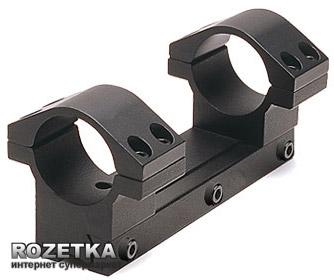 """Крепление для оптического прицела Gamo 1"""" Medium Rail TS-250 (6213184)"""