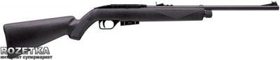 Пневматична гвинтівка Crosman Repeat Air (1077)