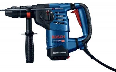 Перфоратор Bosch Professional GBH 3-28 DFR