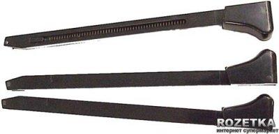 Магазин Umarex для Walther PPK/S 3 шт (5.8060.1)