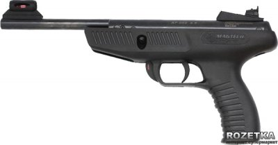 Пневматичний пістолет Magtech AP 350 (10000693)