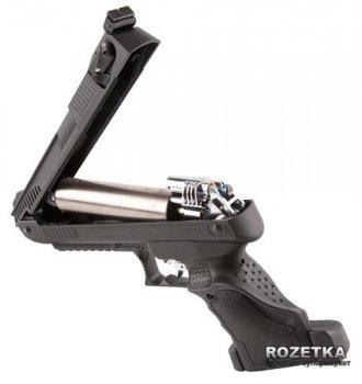 Пневматичний пістолет Zoraki HP-01 Light (36800027)