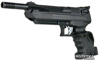 Пневматичний пістолет Zoraki HP-01 Ultra (36800028)