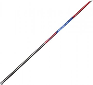 Удилище Salmo Diamond Pole Medium M 6 м 3-20 г (2229-600)
