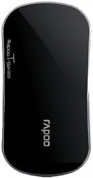 Миша Rapoo T6 Wireless Black