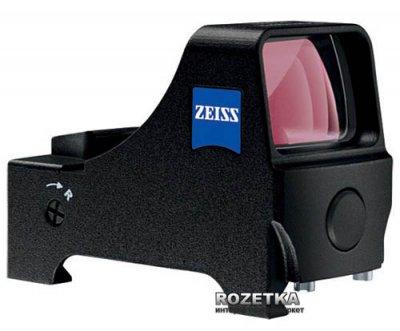 Коліматроний приціл Zeiss Compact-Point Standard (7120110)