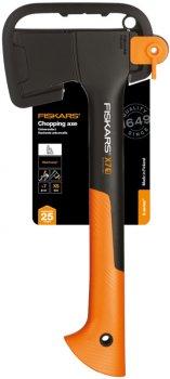 Сокира універсальний Fiskars X7 XS (1015618/121423)