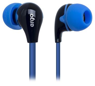Навушники Ergo VT-101 Blue (SM-E1016BU)