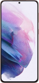 Мобильный телефон Samsung Galaxy S21 Plus 8/256GB Phantom Violet (SM-G996BZVGSEK)