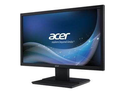"Монітор 18.5"" Acer V196HQLAb (UM.XV6EE.A04/UM.XV6EE.A03)"
