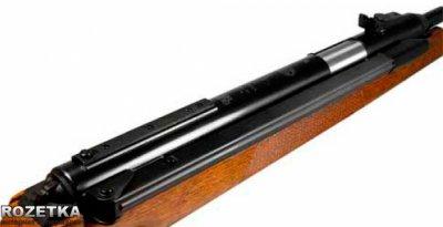 Пневматична гвинтівка Diana 54 Airking T06 05400030 (3770153)