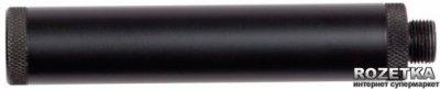 Глушник ASG для пневматичних пістолетів 15924 (23702532)