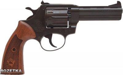 Револьвер Alfa мод 441 Classic 144911/11 (14310041)