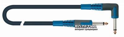 Інструментальний кабель Quik Lok RKSI205-6 6 м (212106)