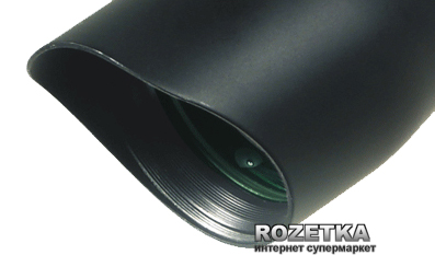Оптичний приціл Leapers AccuShot Precision 1.5-6х44 30 мм (23700872)